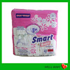 Hot Sales Brand Baby Diaper Wholesale In Usa