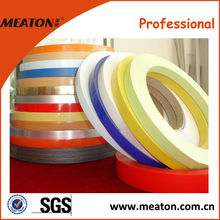 High quality!! Factory made hot sale pvc edge banding tape