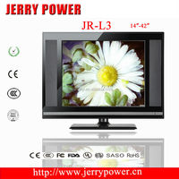 hd hotel tv small size tv best price 22 inch led tv in dubai /Africa / india /bangkok