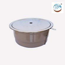 table bbq grill,stainless steel beef/lamp roast rotisseria BBQ