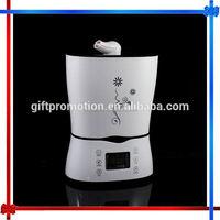 LN80 mini handheld humidifier