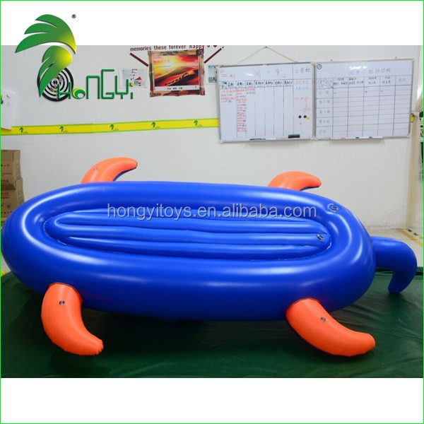 inflatable water product5.jpg