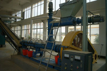 Sunflower Cooking Oil Machinery 200T Hot-selling Full Continuous 0086 13676938131