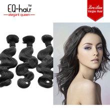 Wholeasle Natural Brazilian Cheer Curls Soft Dread Hair Piece