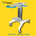 Médica carrinhos móveis/carrinho