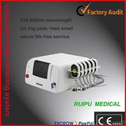 The fantastic lipolysis/home ultrasonic lipolysis machine/ultrasonic lipolysis machine price/laser lipolysis /lipolysis cream