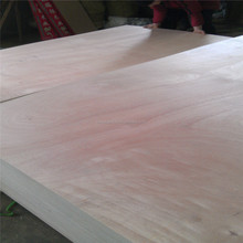 low prices plywood,plywood on saling,used plywood