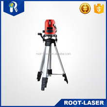 laser level with tripodlaser levelerrotary laser level