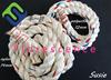 Chinese factory price boat marina rope