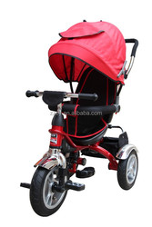 new design children tricycle/baby tricycle /kids trike/kids toys with CE