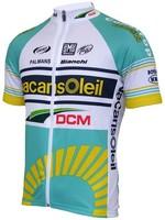 2015 cycling jerseys short sleeve,cheap china bulk wholesale cycling clothing