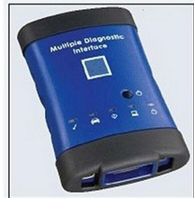 automotive diagnostic tool MDI Scanner for GM With Software Support Online Programming MDI Without WIFI