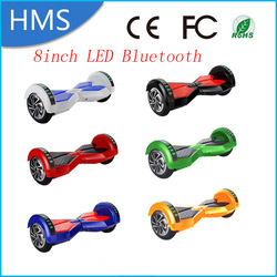 Classic 6.5inch Wholesale Balance Car 2 Wheel self balancing Car in Electric Scooters