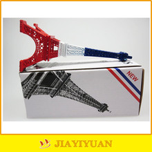 Event & Party Supplies Type and Party Decoration Event & Party Item Type France Effiel Tower Crafts
