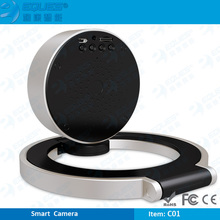 EQUES new design camera mini