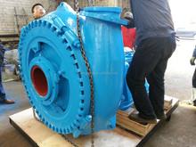 gravel sand pump, drilling sand pump, sand pump manufacture