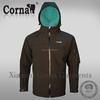 New styles lightweight waterproof polyester windbreaker jacket
