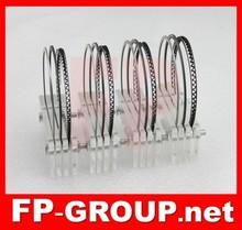D15B6 D16Y5 Y7 Y8 P08 PM8 D15Z1 13011-PM8-A02 13011-P07-004 13011-P08-004 79 7626 0000 SWH30-363ZZ 2C4690 32381 piston ring