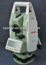 used total station for sale, reflectorless total station,China brand total station