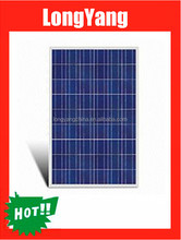 5W -300W cheap polycrystal Solar panel solar module pv module