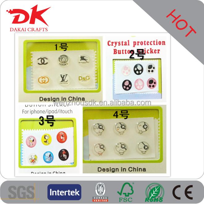 Design Your Own Home Button Sticker 28 Design Your Own Iphone Home Button  Sticker Skque