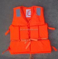 Swimming Life Jacket,Life Jacket vest,Life Jacket For Water Sport