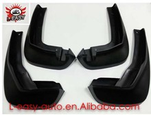 hot sale high quality mud guard for HONDA Accord 2008-2013