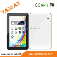 bulk buy from china best web to buy china 10inch 1024*600 A33 quad core 1G RAM 8G ROM WIFI android tablet pc