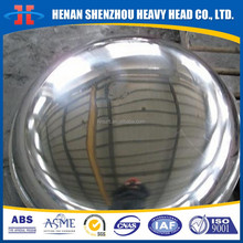 Hot Sell ASME Standard Stainless Steel Dish cap