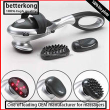 OEM personal massager Back Knock Massager Hammer for full body