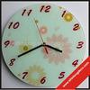 hot selling antique design decorative quartz wall clock