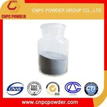 SGS/RoHS/ISO9001 Micron grade 1000mesh purity Zn99.5% Zinc Powder dust