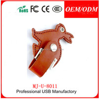 8gb Custom printable pea shape usb stick with key chain , Free sample