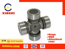 GUT15(OEM:04371-55011) Super quality steering universal joint for toyota