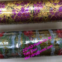 ZIZHAO laminated table covers