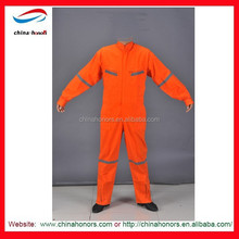 coverall workmaster/wholesale safety industrial clothing