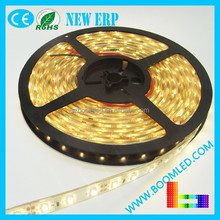 super bright 3528 60leds/m multicolor ce& rohs Rgb Led Strip Light,3528 flexible led strip light
