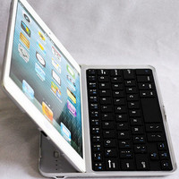 AODS bluetooth keyboard mini bluetooth keyboard for ipad /Android