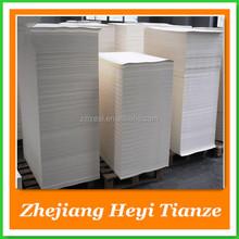 He Yi Tian Ze high quality paper double a paper company