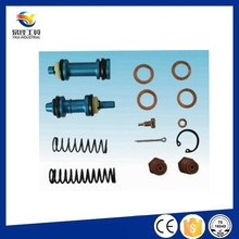 Hot Sale Auto Brake Systems Master Cylinder Brake Repair Kit 04493-22080