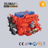 DCD engine 4102 series for light trucks, SUV, pick-up, light bus, MPV