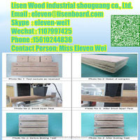 1220x2440x28mm apitong/keruing container plywood flooring,waterproof container plywood sheet,Wood Container plywood floorboard
