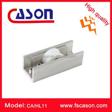 aluminum sliding window roller and wheel