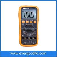 VC980+ 4 1/2 RMS Digital Multimeter