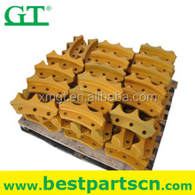 Sell chain segment set for D6C D6D 8P5837 5S0050