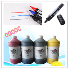 Good Quality China Factory Supplying Marker Pens Refill Ink