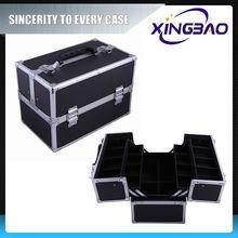 Metal box,packing box, aluminum storage box
