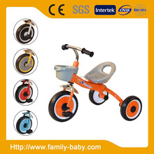 TRICYCLE FROM CHINA Cheap Children tricycle kids metal tricycle