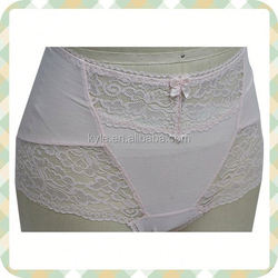 sexy tansparent seamless women underwear panties