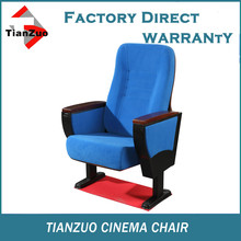 Furniture home theatre seating T-C08